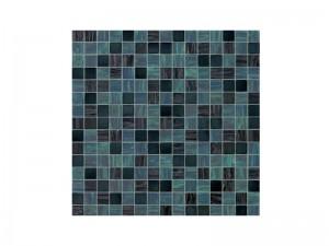 Bisazza Miscele mosaic Ilaria