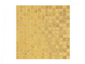 Bisazza Miscele mosaic king 20