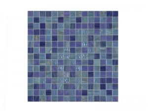 Bisazza Miscele mosaic New Liz