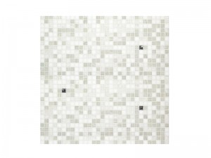 Bisazza Miscele mosaic Quarzite