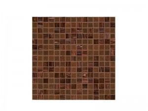 Bisazza Miscele mosaic Bankok