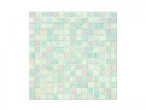 Bisazza Miscele mosaic Elisabetta