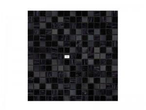 Bisazza Miscele mosaic Iside