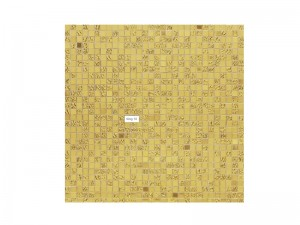 Bisazza Miscele mosaic King10
