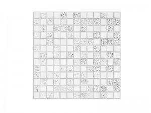 Bisazza Miscele mosaic Queen20