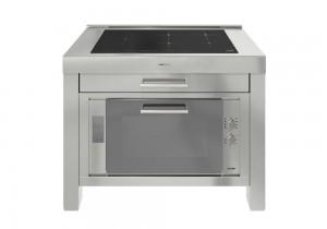 Foster induction kitchen 7170000