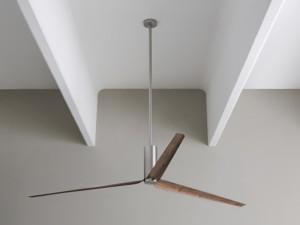 Cea Ariachiara ceiling fan ARC01