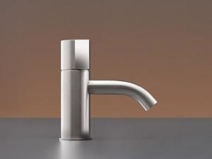 Cea Duet single lever sink tap DET02