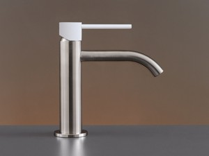 Cea Gastone single lever sink tap GAS01