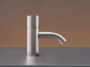 Cea Giotto Plus single lever sink tap GIO61