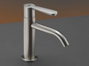 Cea Lutezia Plus single lever sink tap LTZ16
