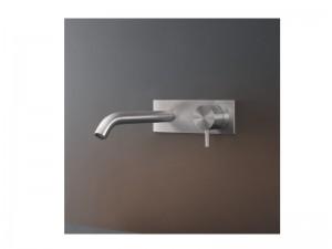 CEA Milo360 wall sink tap MIL04