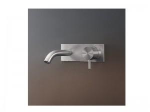 CEA Milo360 wall sink tap MIL08