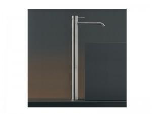 CEA Milo360 single lever sink tap MIL111
