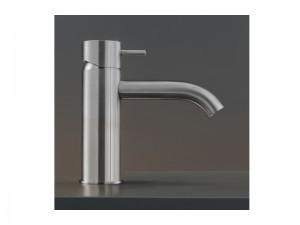 CEA Milo360 single lever sink tap MIL12