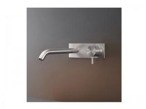 CEA Milo360 wall sink tap MIL134