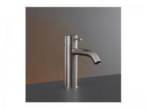CEA Milo360 single lever sink tap MIL16