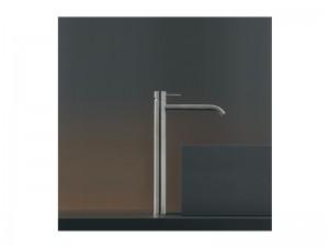 CEA Milo360 single lever sink tap MIL18