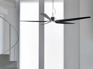 Cea Two ceiling fan TWO01