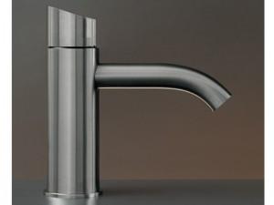 Cea Ziqq single lever hydroprogressive sink tap ZIQ37