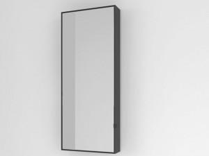 Cielo Arcadia container mirror Simple Tall Box SPSTB