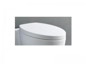 Cielo Le Giare toilet seat CPVLGT