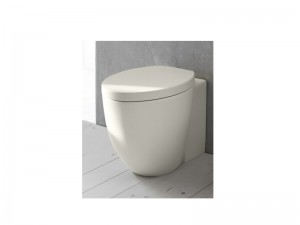 Cielo Le Giare floor toilet LGVA