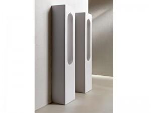 Cielo Slot floor urinal ORSL