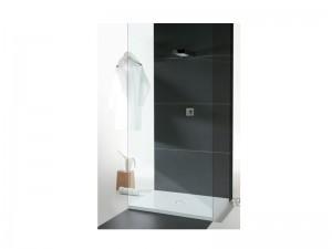 Cielo Sessanta rectangular shower tray PD680120