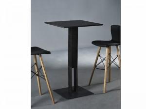 Colico Acqua Alta Iron Bistrot table 6213
