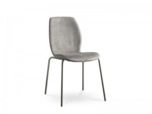 Colico Bip 4 chairs 1250