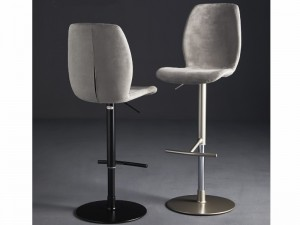 Colico Bip.ss stool 2520