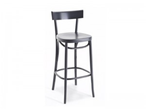 Colico Brera.ss stool 2000