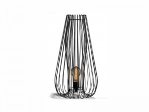 Colico Can Can ceiling lamp 0245