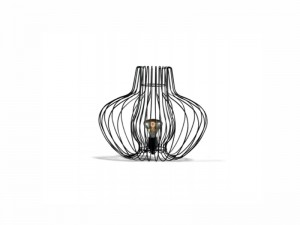 Colico Can Can ceiling lamp 0246