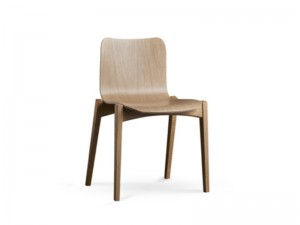 Colico Dandy 4 chairs 1450