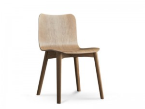 Colico Dandy.w 4 chairs 1454