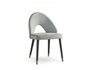 Colico Diana.f 4 chairs 1851