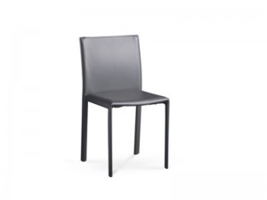 Colico Dress 4 chairs 1600
