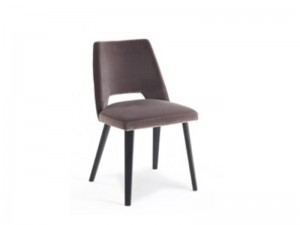 Colico Grace 4 chairs 1840