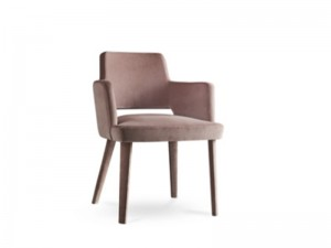 Colico Grace.p 4 chairs 1841