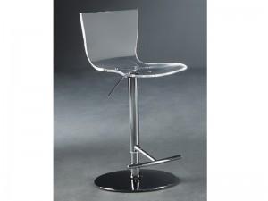 Colico Hip.ss stool 2505