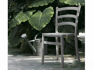 Colico Italia 150 4 chairs 1010