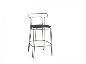 Colico Jackie stool 2100