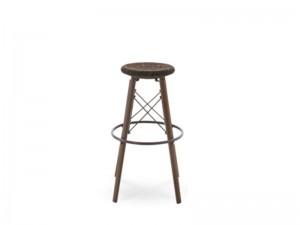Colico Jack stool 2010