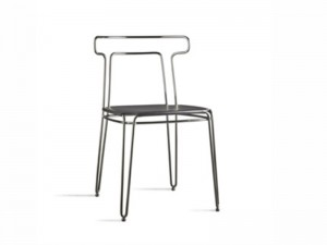 Colico Jackie 4 chairs 1210