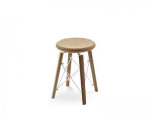 Colico Jack Jr stool 2012
