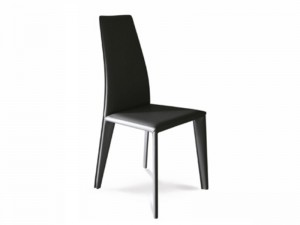 Colico Karla 4 chairs 1640
