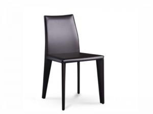 Colico Karlotta 4 chairs 1630