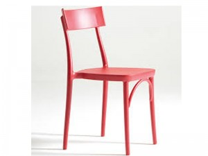 Colico Milano 2015 4 chairs 1000